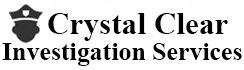 Crystal Clear Investigation Services